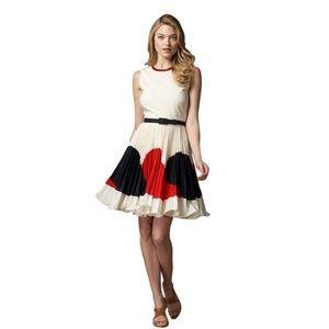 Milly dress!